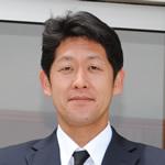 (株)高田・セレモニー会館タカダ
